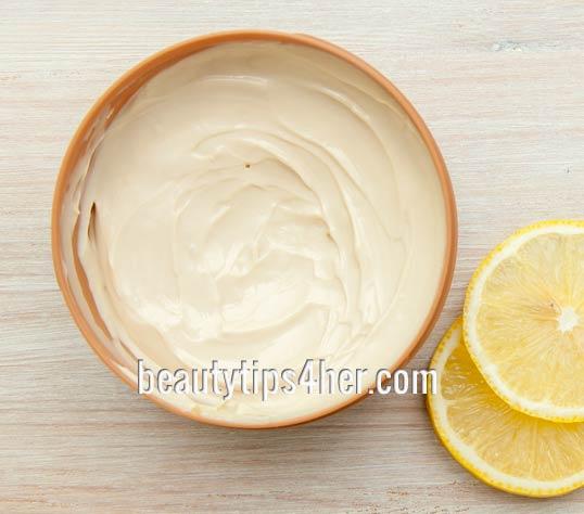 cellulite-cream-1