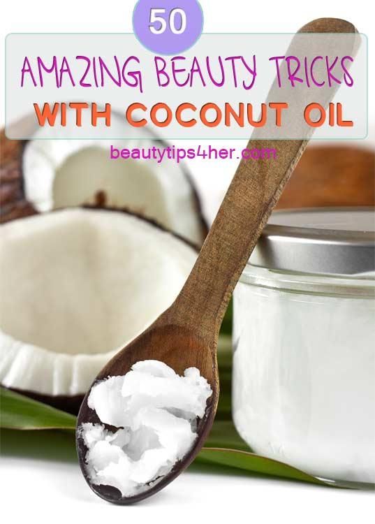 coconut-oil-beauty-tricks-1