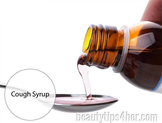 cough-1