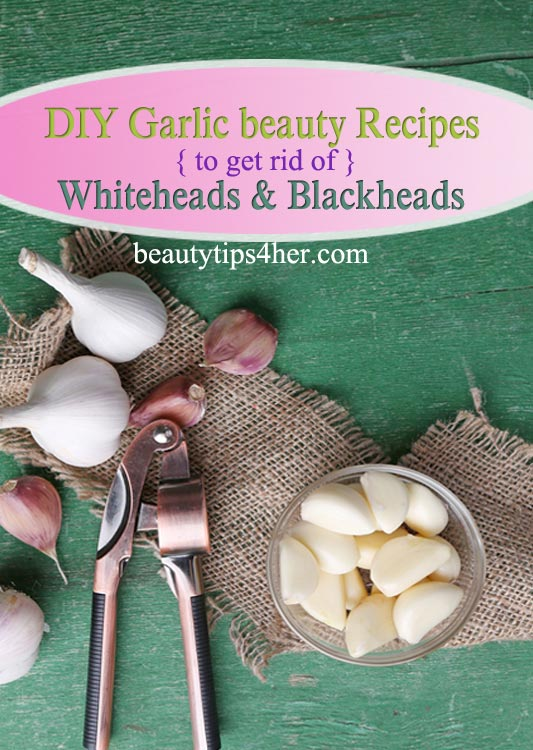 garlic-beauty-recipe-1
