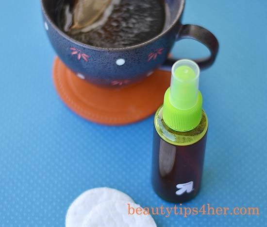 green-tea-scrub-1-1