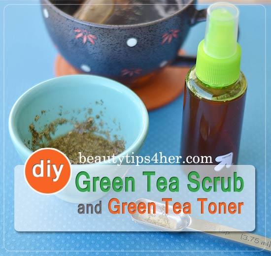 green-tea-scrub-main-1