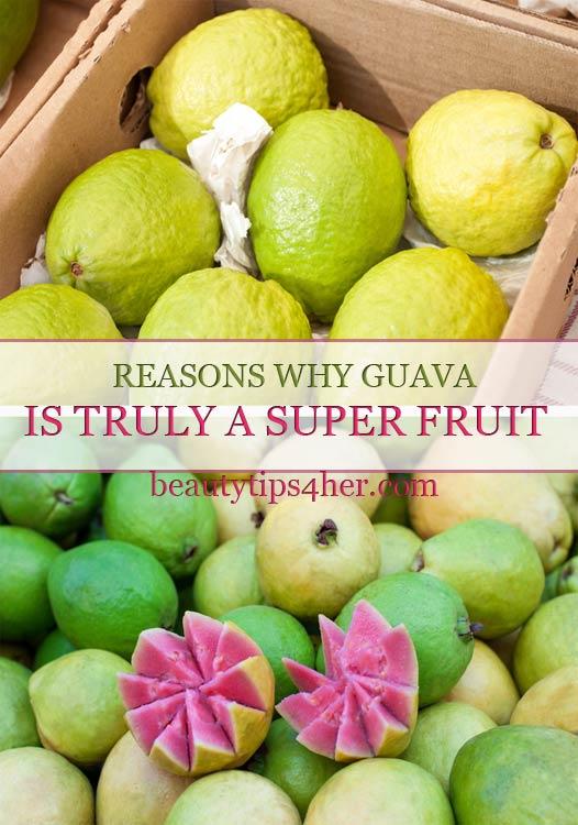 guava--super-fruit-1