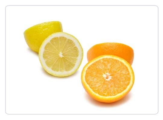 lemon-and-orange-1