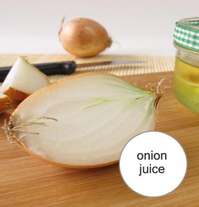 onion-juice-1