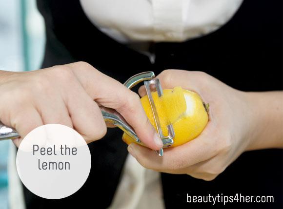 peel-lemon-1