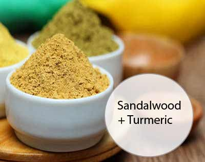 sandalwood-powder-1
