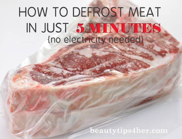 DEFROST-steak-2