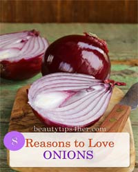 Thumbnail image for 8 Reasons to Love Onions