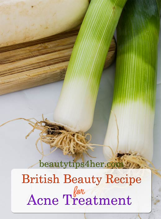 beauty-recipe-1