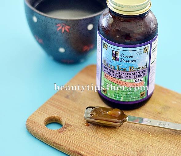 cod-liver-oil-2-1