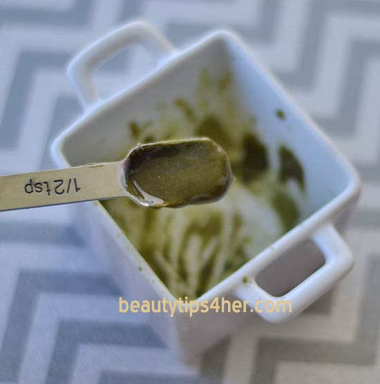 green-tea-honey-facial-1