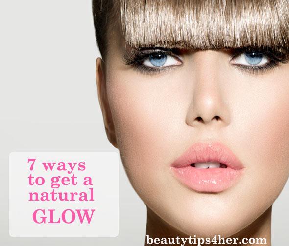 natural-glow-1