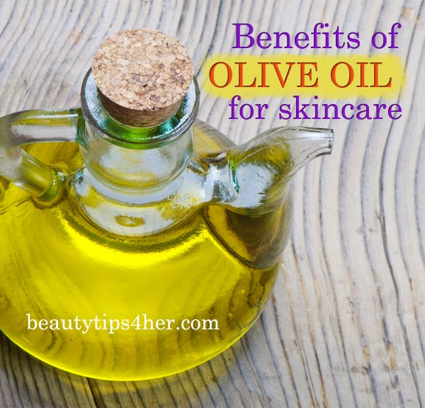 olive-oil-for-face-1