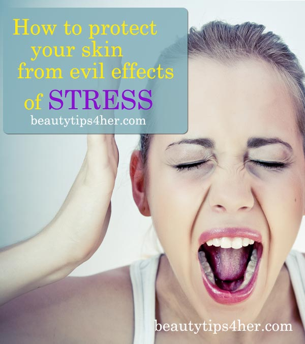 protect-yourself-from-stress-1