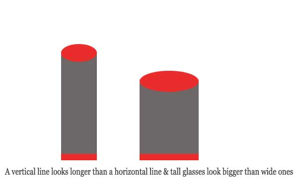 tall-glass-2