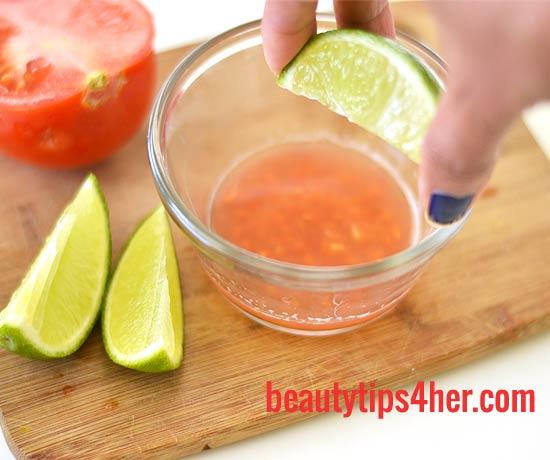 tomato-lime-facial-1