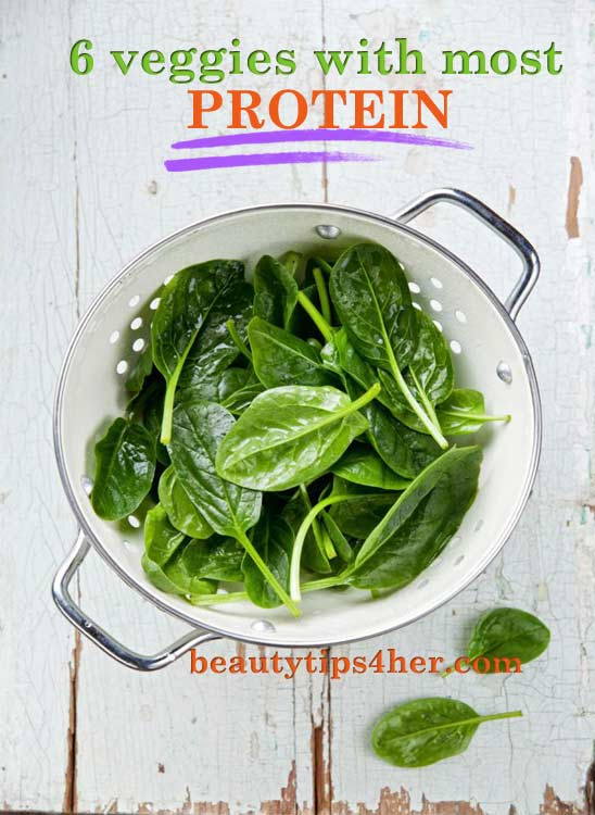 veggies-with-protein-1