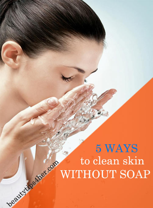 Clean-face-without-soap-1