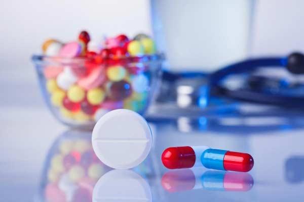aspirin-1