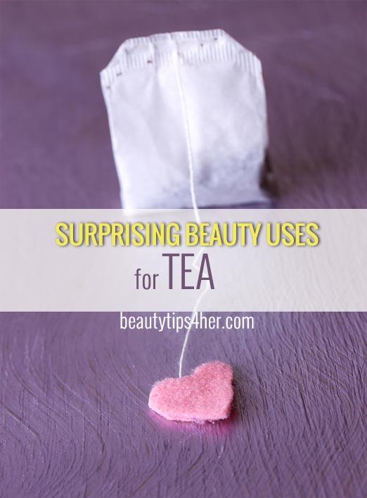 beauty-uses-for-tea-1
