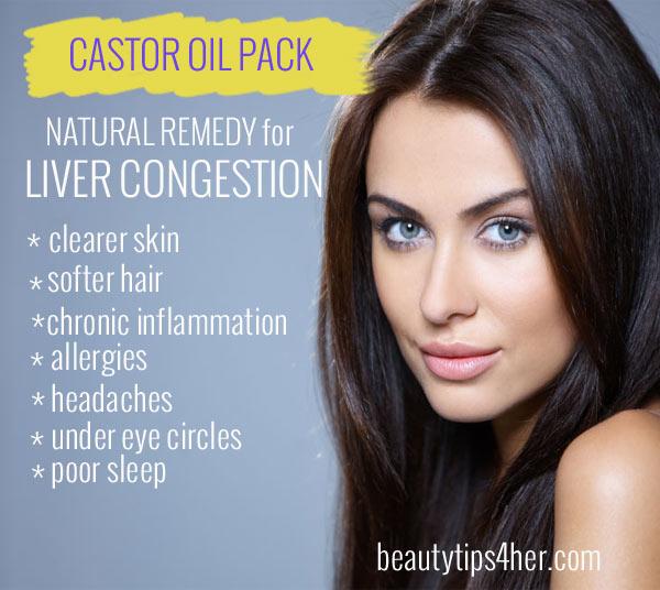 castor-oil-pack-1