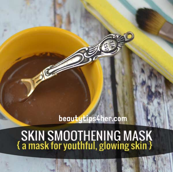 cocoa-mask-facial-1