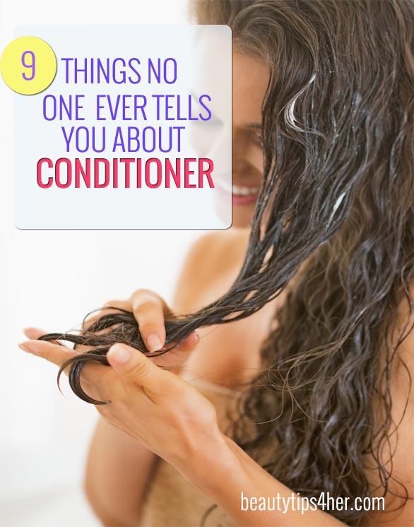 conditioner-nobody-1