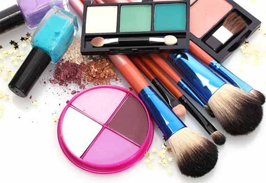 cosmetics-1