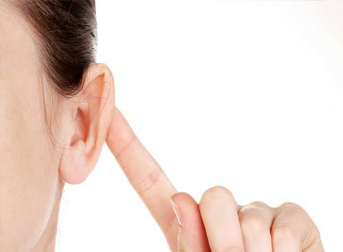 earwax-1