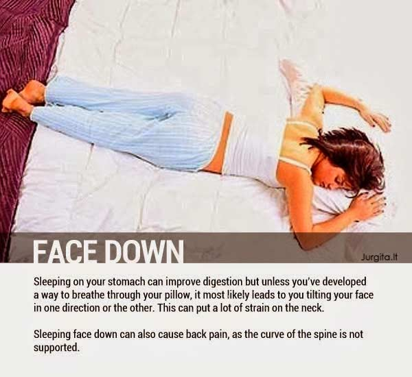 face-down-1