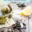 8 Little-Known Green Tea Benefits
