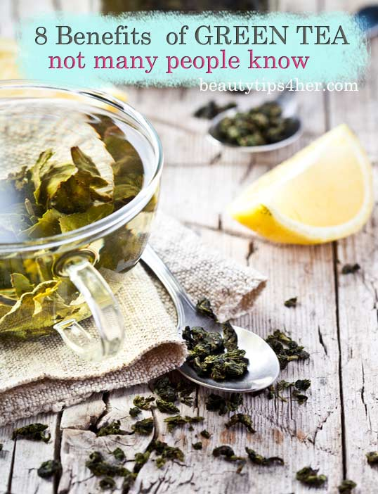 green-tea-benefits2-1