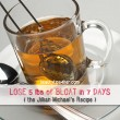 Losing 5 Lbs of Bloat in 7 Days