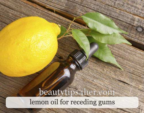 lemon-oil-1