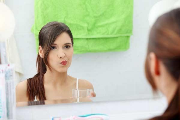 mouthwash-1