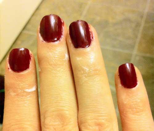 nails-2