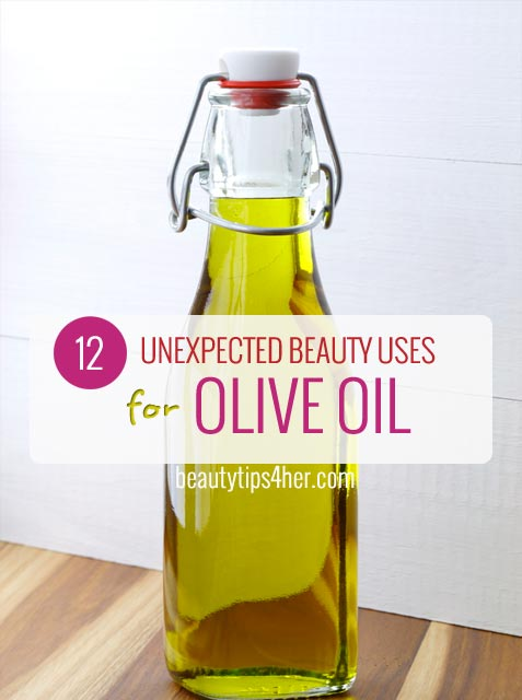 olive-oil-beauty-1