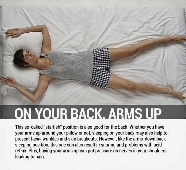 on-back-arms-up-1