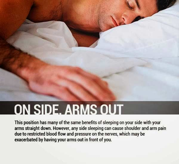 on-side-arms-out-1