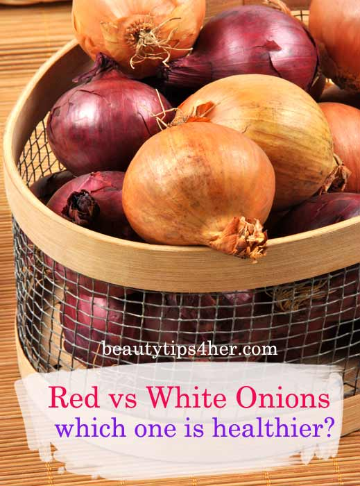 red-onions-1