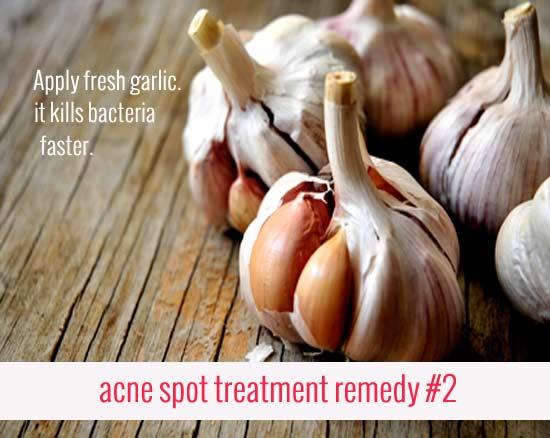 remedy-2-garlic-1