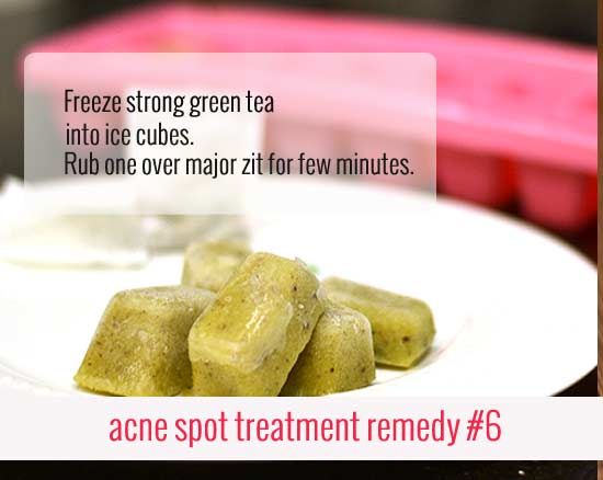 remedy-2-green-tea-1
