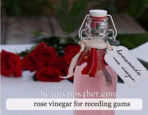 rose-vinegar-1