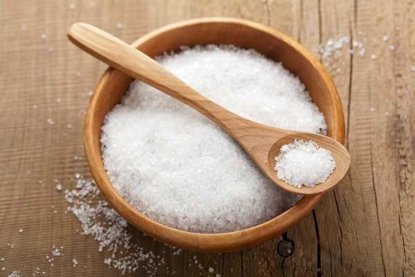 sea-salt-1