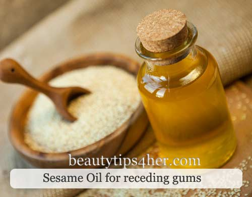 sesame-oil-1