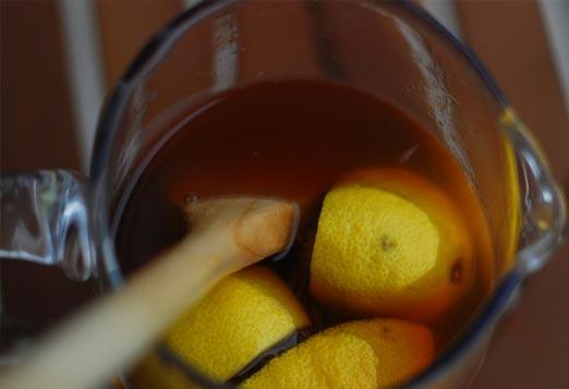 tea2-1