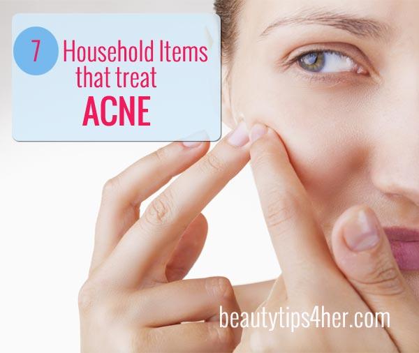 treat-acne-1