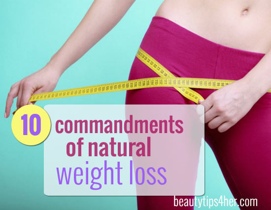 weight-loss-commandments-1