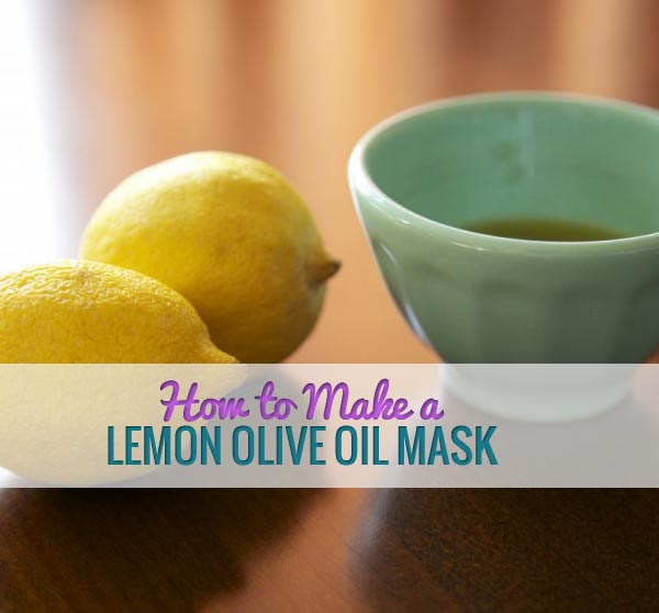 OLIVE-mask-1